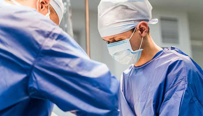Compensation Calculator NHS